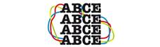 ABCE - Electricien (dpts : 74-73-01)